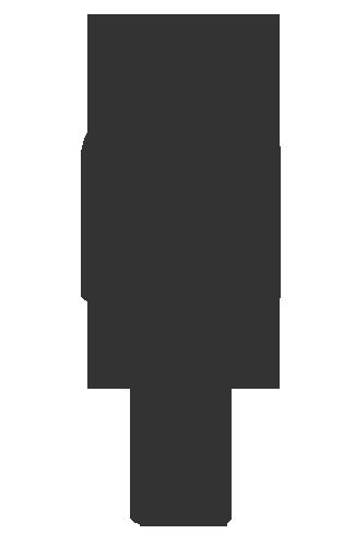 Male Victims